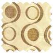 Merrimac Fabrics at MyFabricDeals.com
