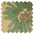 Sunbrella Fabrics at MyFabricDeals.com