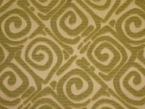 Barrow Fabrics - MyFabricDeals.com